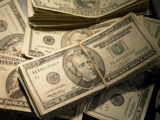 business money.jpg