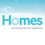 Find a home that fits your family in a neighborhood that fits your life.