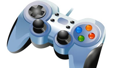 Gamers registered in Extra Life will help support Children's Miracle Network Hospitals.