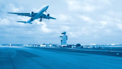 Overall customer satisfaction with the airline industry in the 2014 ACSI survey totals just 69.