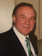 Ernesto Capalbo