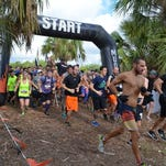 Tough Mudder Central Florida generated more than $4.7 million in economic impact on Nov. 7-8, Palm Bay officials say.