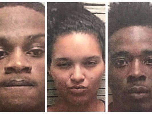636434232842324485-autauga-arrest.jpg