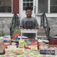 Minneapolis supports teen's hot dog stand after he was reported for not having a permit