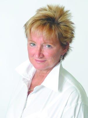 Janice Harvey