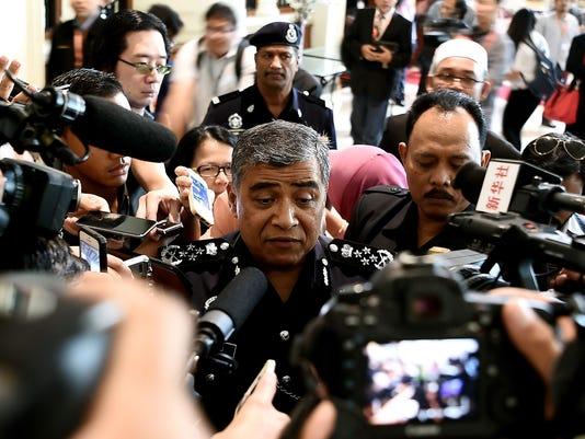 AFP AFP_MP3T8 I DIP MYS