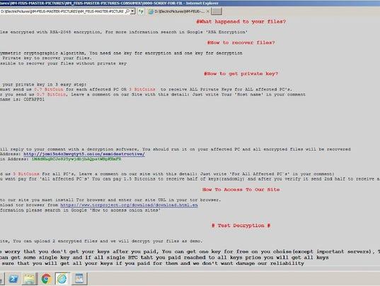 FMN-Ransom-0216.jpg