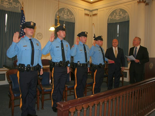 635888866604954353-New-NBPD-Officers-1-15-16.JPG