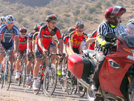 0504 Tour of Gila.jpg