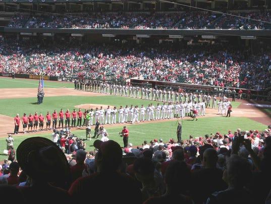 D-backs-Inau-1.jpg