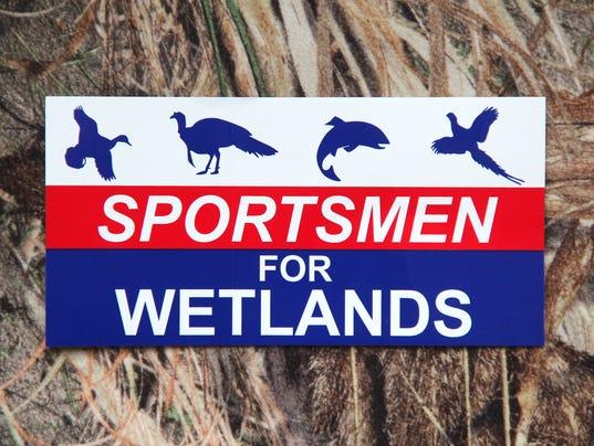 636535992724262515-Sportsmen-For-Wetlands-bumper-sticker.jpg