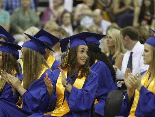 636629273610512053-Clarksville-Academy-Graduation-2018-31-.JPG