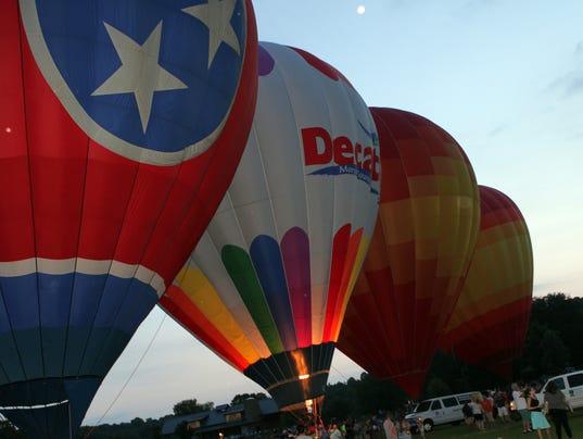 636636358992642235-Clarksville-Hot-Air-Balloon-Classic-4-.JPG