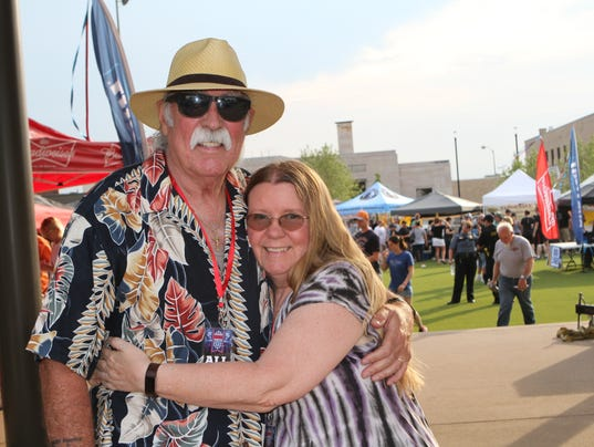 636642435206967228-Ken-and-Lynette-Jolly-at-BWC-s-Red-White-Brewfest.JPG