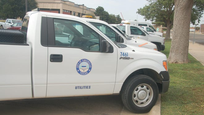 City officials said since returning to normal business practices on Aug. 1, the Utility Billing Department has disconnected 345 residential water service accounts as of Aug. 17 for nonpayment.