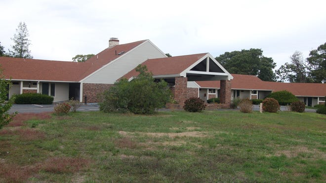 Orleans voters will be asked at town meeting next month to fund a feasibility study to determine affordable housing options should the town decide to purchase the Governor Prence Inn property on Route 6A.