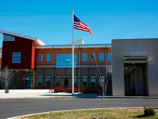 Eblen Intermediate School