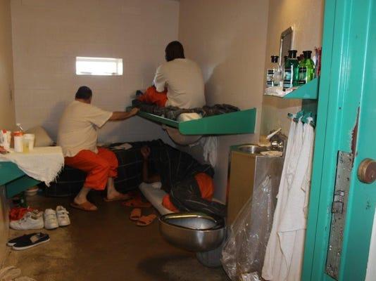 635780124745746221-mental-health-jail-1