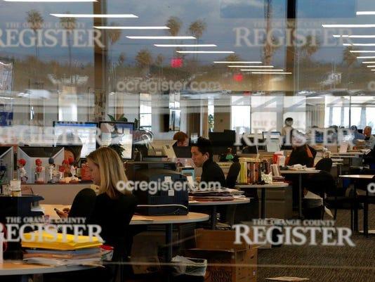 Orange County Registe_Hard