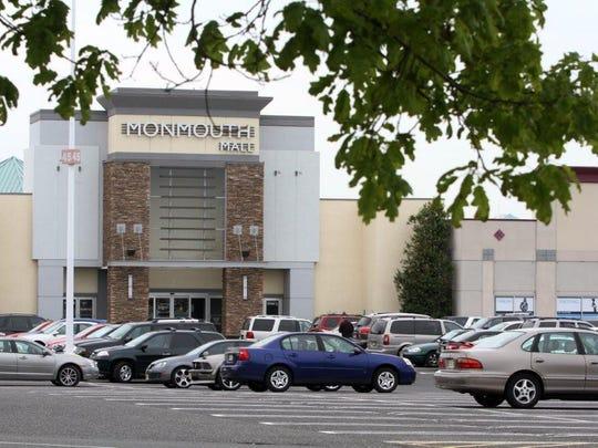Developer Jared Kushner has new redevelopment plans for Monmouth Mall.