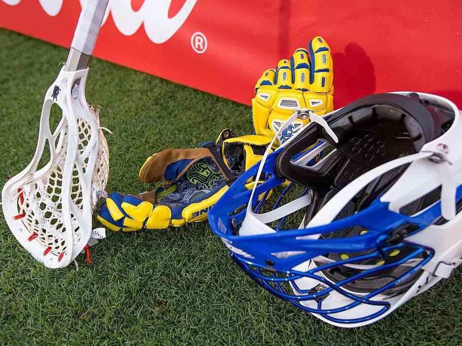 College lacrosse comes to Viera.