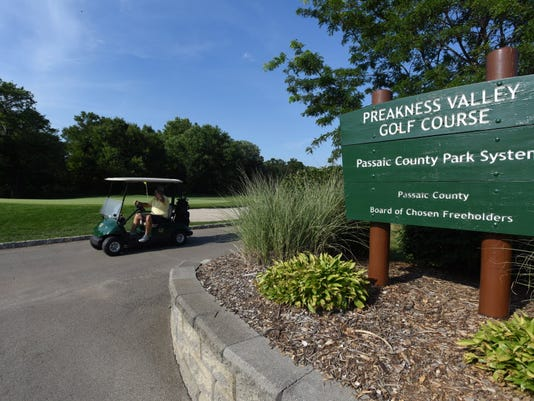 preakness-valley-golf-course.JPG