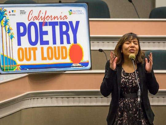 vtd 0128 Poetry Slam2