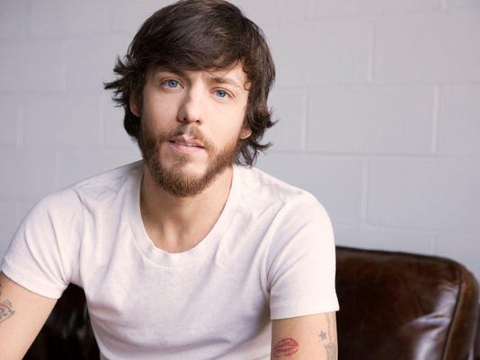 Chris Janson - Approved Pic - 3