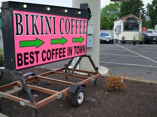 1024px-Bikini_Coffee_(Hillsboro,_Oregon)