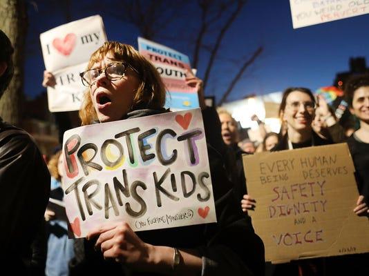 trans-kids.jpg