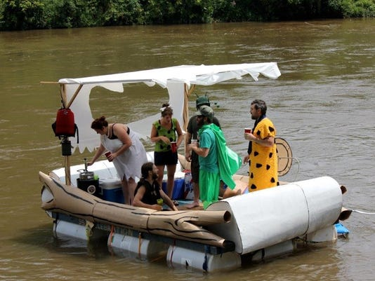 RiverFest-Raft-Photo.jpg