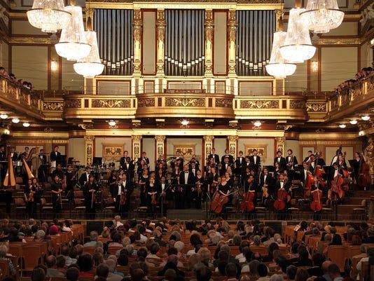 NJYS Vienna 2012 Orchestra Standing.jpg