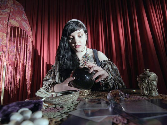 wc-Esmeralda's curse.jpg
