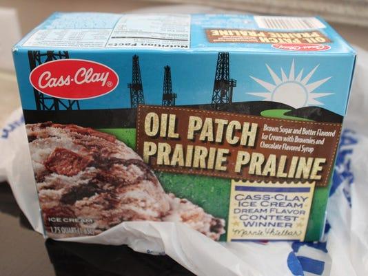 Oil Patch.jpg