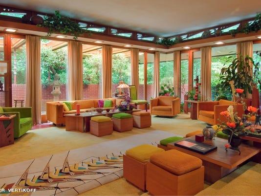 SAMARA Living Room - Alexander Vertikoff.jpg
