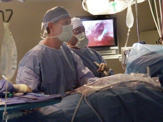 js-0405-transplant-4