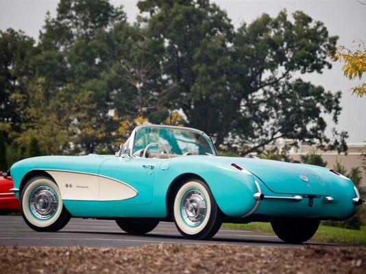 Corvette_Fulie_Aqua_30-Large.jpg