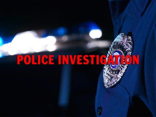 police-investigation-file-20140331.jpg