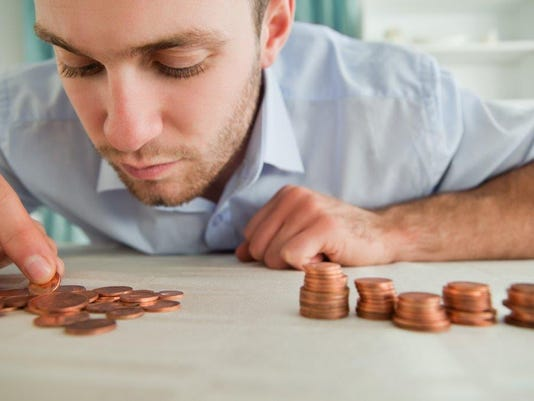 minimum-wage.jpg