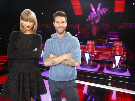 Taylor Swift Adam Levine.jpg