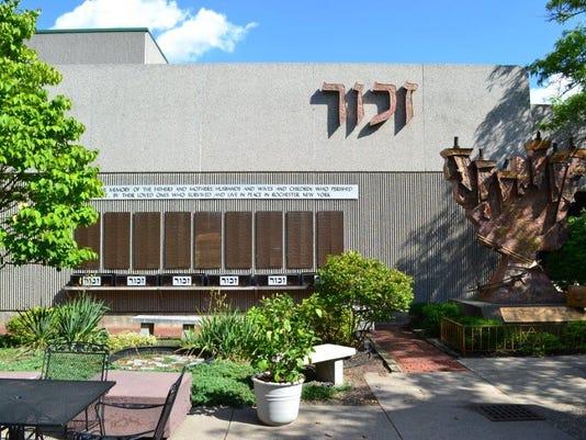 JCC Holocaust Memorial Garden.jpg