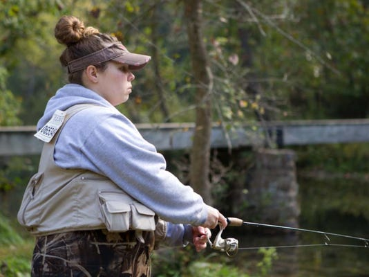 female_trout_angler.jpg