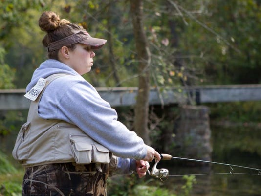 female_trout_angler.jpg