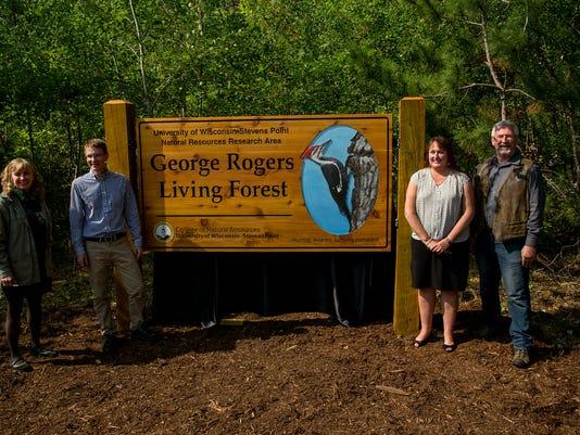 Rogers Living Forest.jpg
