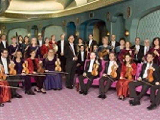 Wisconsin Chamber Orchestra.jpg