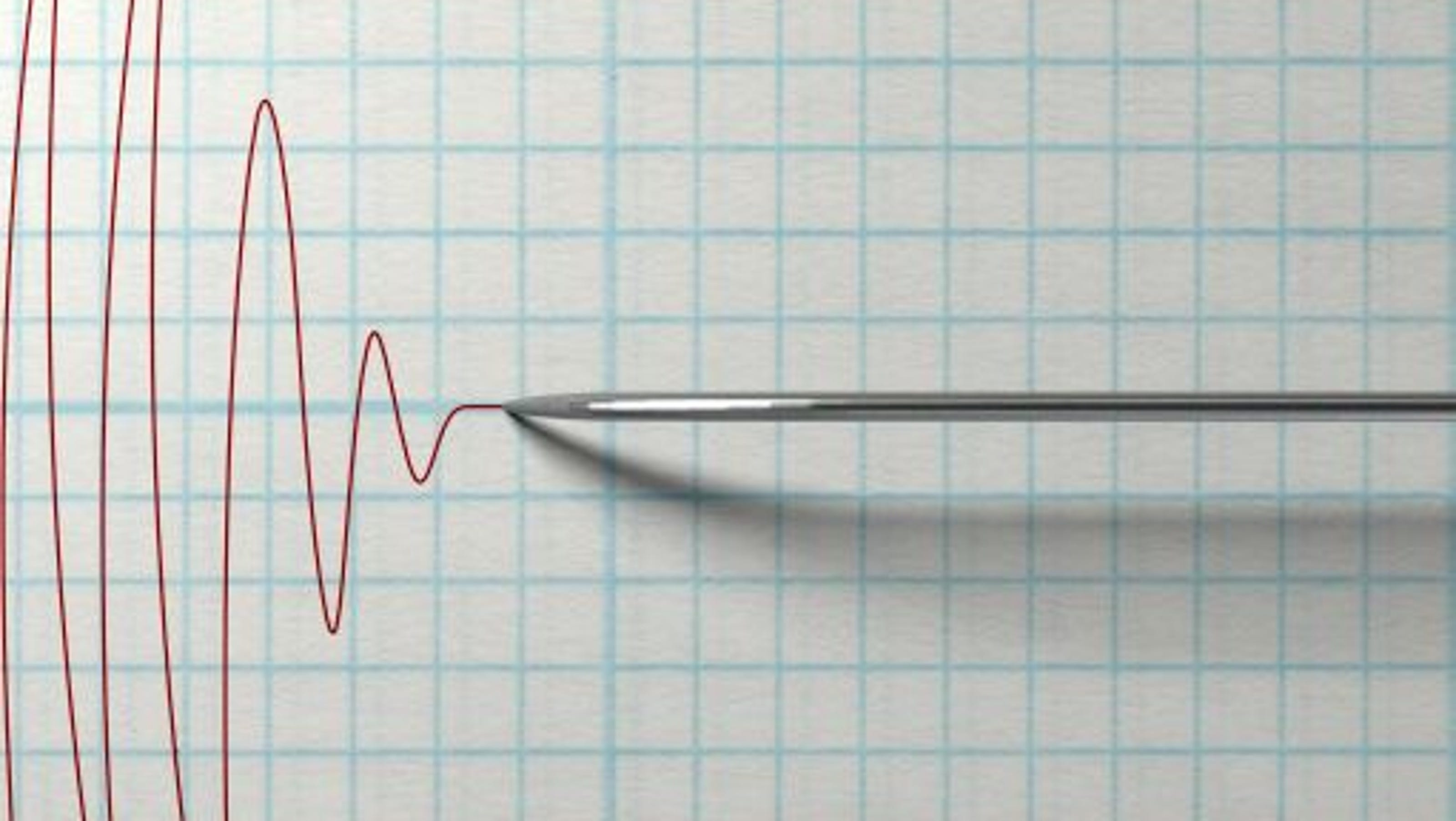 how to take a lie detector test uk