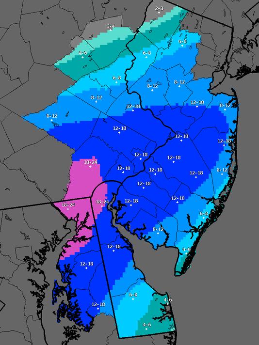635890546033052906-snowfall.jpg