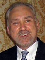 Thomas J. Knock