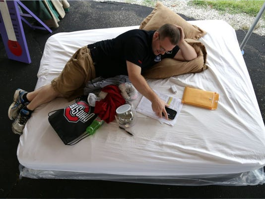 Sleep-Out Against Domestic Violence-Capture.JPG