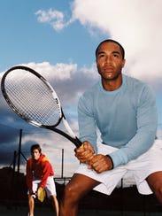 121313guys-tennis